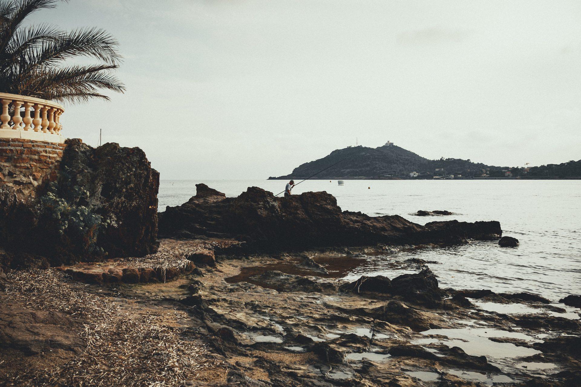Morze3