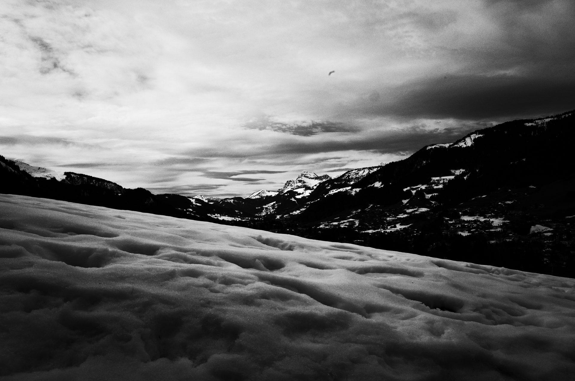 Góry6